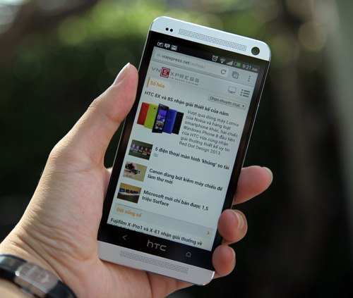 HTC-One-1-jpg-1363411682-1363412097-500x