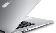 Apple xin cấp bằng sáng chế MacBook 'lai' hỗ trợ sạc không dây