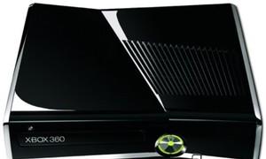 Xbox thế hệ mới có thể ra mắt vào 21/5