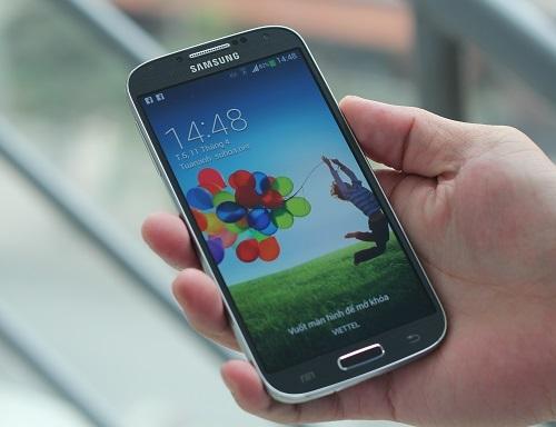 Galaxy-1-jpg-1365862303_500x0.jpg