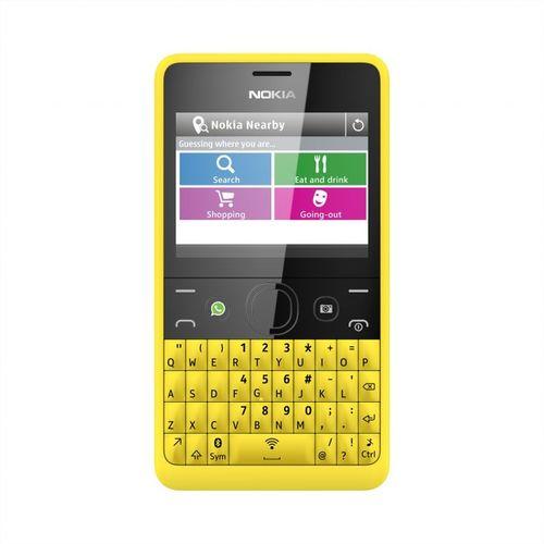 Nokia-Asha-210-4-jpg-1366791447-13667920