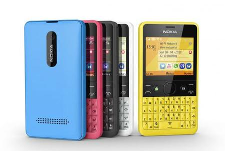 Nokia-Asha-210-jpg-1366791357-1366791376