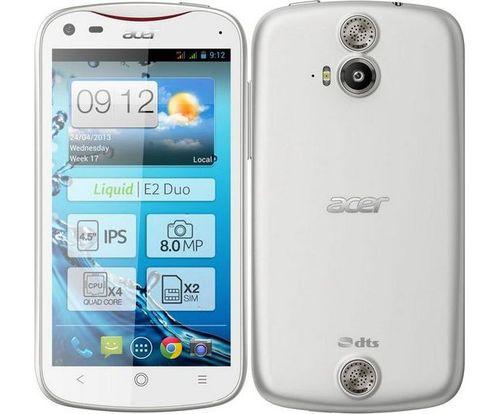 acer-liquid-e2-jpg-1366853775_500x0.jpg