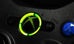 Xbox thế thệ mới sẽ ra mắt vào 21/5
