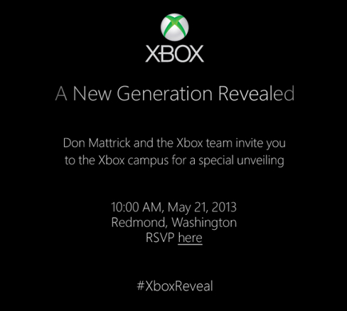 xbox-png-1366855904_500x0.png