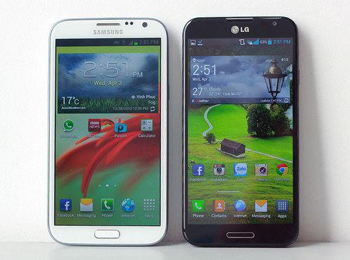 Review-LG-Optimus-G-Pro-2-jpg-1367482491