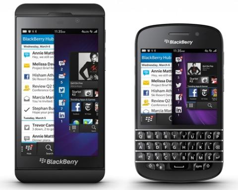 BlackBerry-Z10-Q10.jpg
