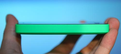 Nokia-Asha-501-3-JPG-1368091985-13680924