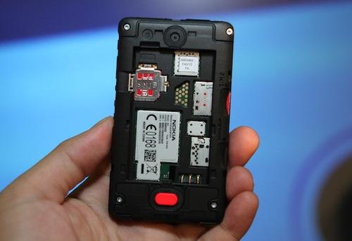 Nokia-Asha-501-9-JPG-1368092088-13680925