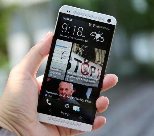 HTC-One-a-jpg-1363411761-1363412436-500x