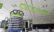 Google vá lỗi bảo mật ảnh hưởng đến 99% thiết bị Android