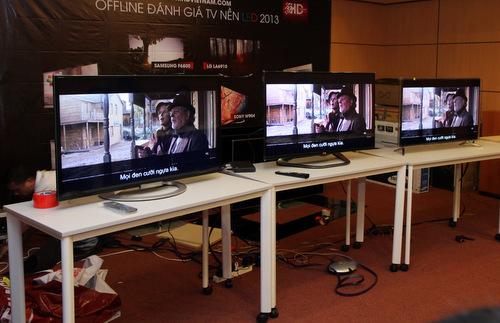 Offline-TV-11-JPG-1375785483_500x0.jpg