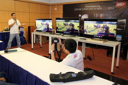 Offline-TV-2-JPG-1375785483_500x0.jpg