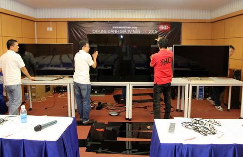Offline-TV-7-JPG-1375785483_500x0.jpg
