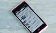 Đánh giá HTC Desire 600 - smartphone dùng chip lõi tứ 'giá mềm'