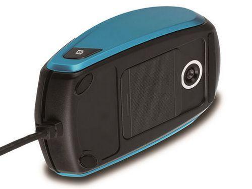 camera-mouse-2-1376880870_500x0.jpg