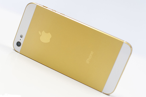 iPhone-1-1377163685.jpg