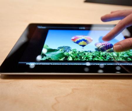 Samsung-1377240907.jpg