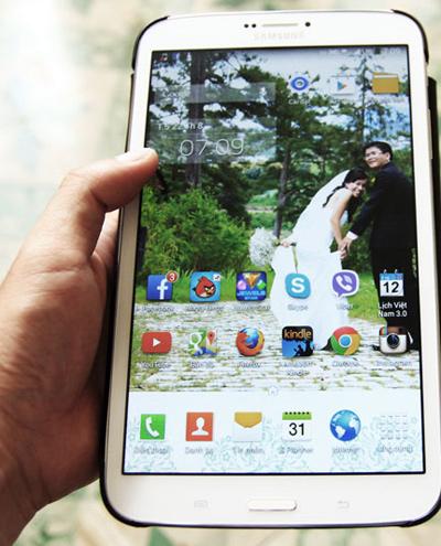 Samsung-1377242369.jpg