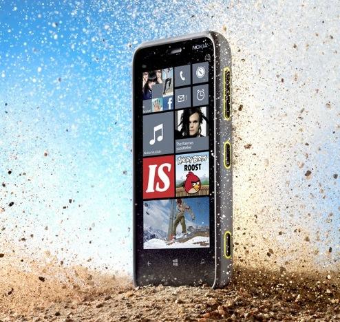 Nokia-Lumia-620-1377508333.jpg