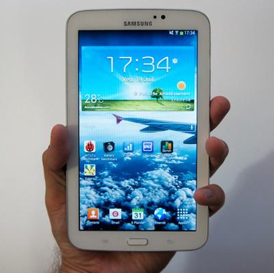 Samsung-2-1376967134-1377508576.jpg