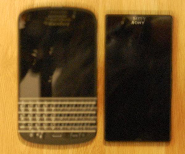 Xperia-Z-One-1-1377483023.jpg