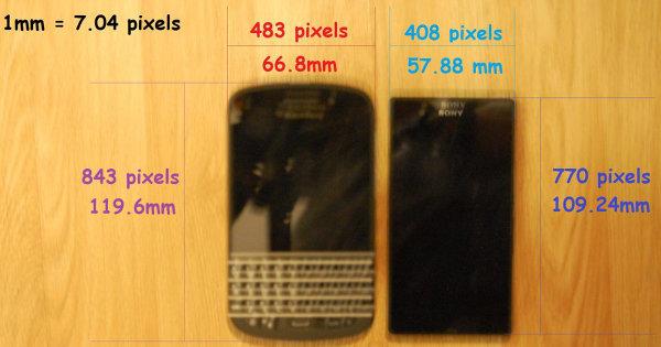 Xperia-Z-One-1377483023.jpg