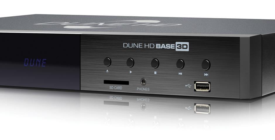 base-3d-right-941x480-1377504727.jpg
