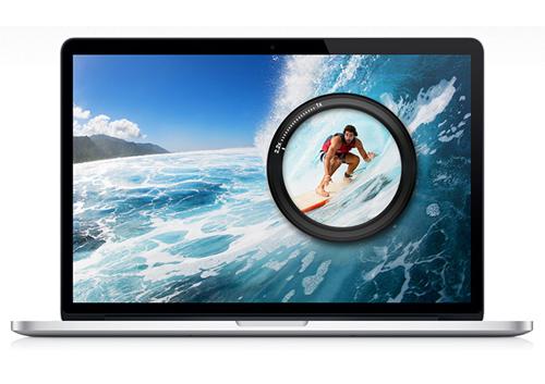 mac-1377481903.jpg