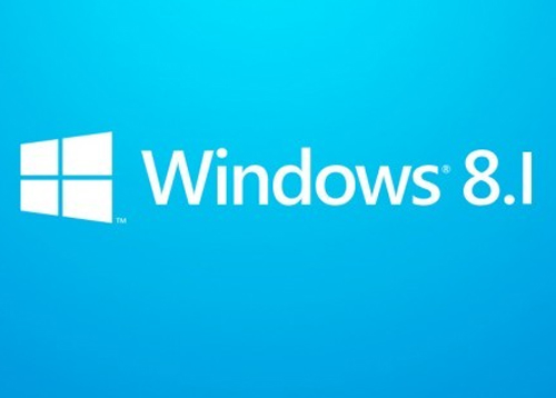 windows-8-1377503537.jpg