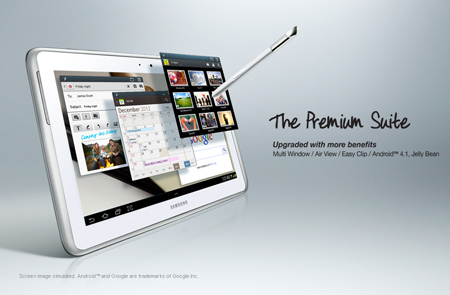 Samsung-1377855094.jpg