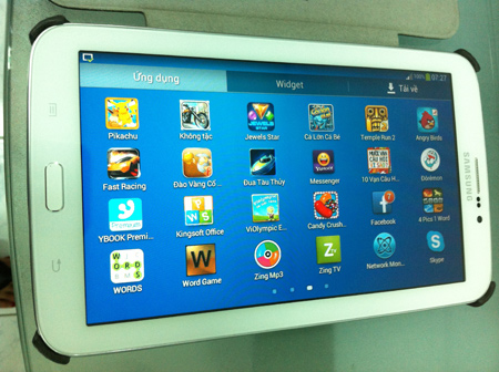 Samsung-1377857444.jpg