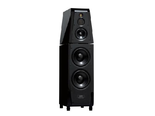 Loa Tensor Beta là dòng loa đầu bảng của hãng Adam Audio.