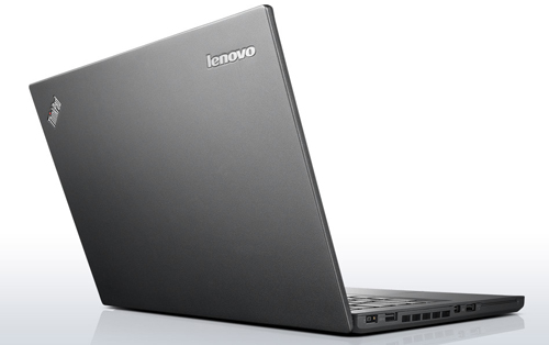 lenovo-laptop-thinkpad-t440s-back-cover-