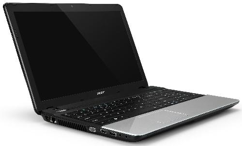 Acer-Aspire-E1-571-1378283638.jpg