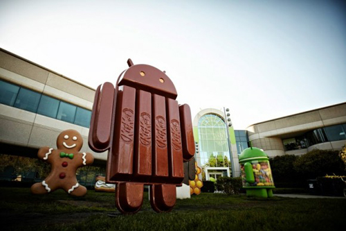 Android-KitKat1-580x386-1378258177.jpg