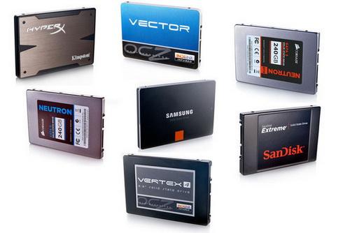 SSD-1378284354.jpg
