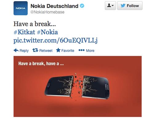 Nokia-4-1378371418.jpg