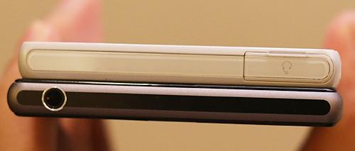 Xperia-Z1-f_1378360308.jpg