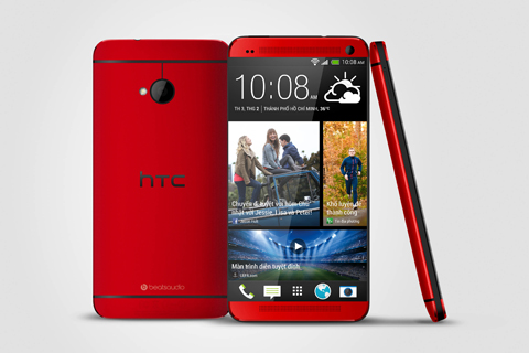HTC_One_Red-.jpg