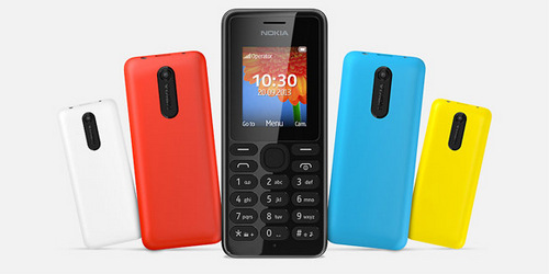 Nokia-108-001-4231-1379381219.jpg
