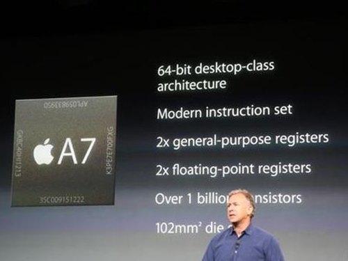 a7-processor-6590-1379391235.jpg