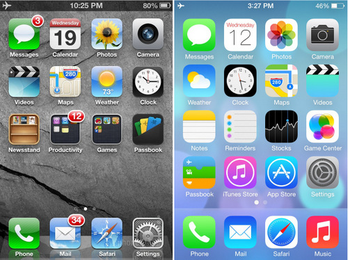 iOS-6-vs-iOS-7-design-differen-2733-3174