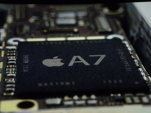 Apple-A7-processor-3520-1379747347.jpg