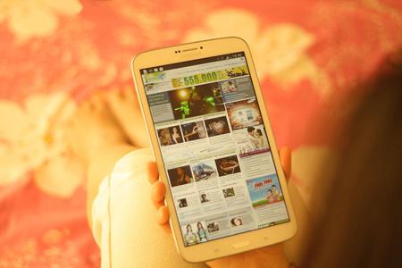 Samsung-1-5421-1379905739.jpg