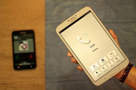 Samsung-2-4655-1379905739.jpg