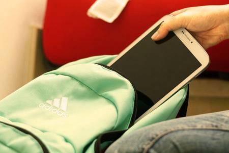 Samsung-3-5788-1379905740.jpg