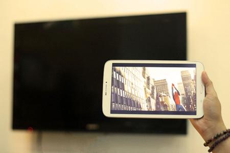 Samsung-7-5256-1379905742.jpg