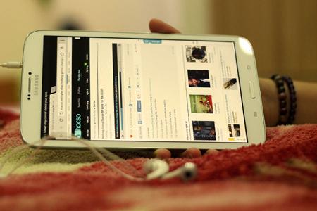 Samsung-8-2440-1379905743.jpg