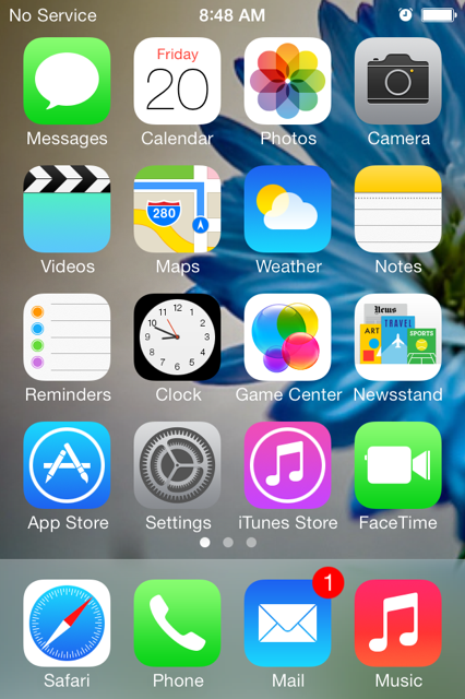 iPhone5S-3181-1379922477.png